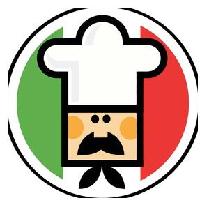 Italian Recipe Guides